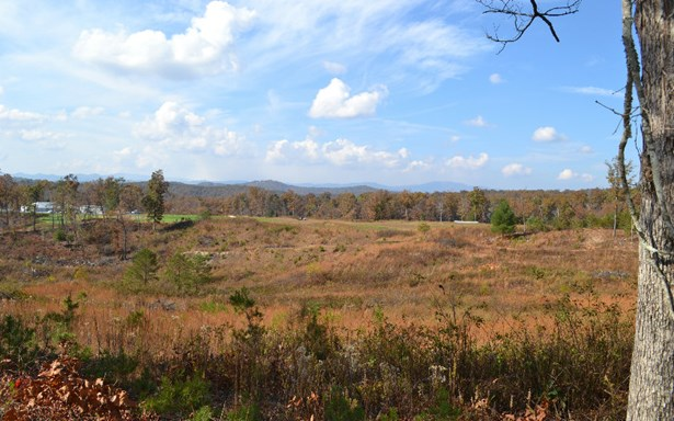 Lt189 Old Toccoa Farm, Mineral Bluff, GA - USA (photo 2)
