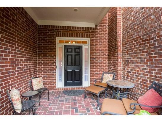 1245 Village Terrace Court, Dunwoody, GA - USA (photo 2)