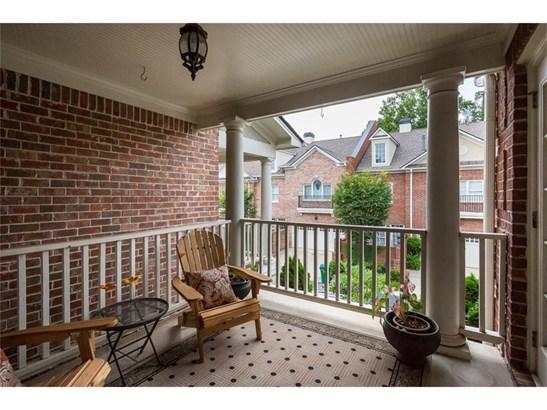 1245 Village Terrace Court, Dunwoody, GA - USA (photo 3)