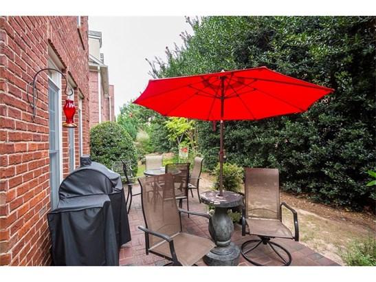 1245 Village Terrace Court, Dunwoody, GA - USA (photo 4)