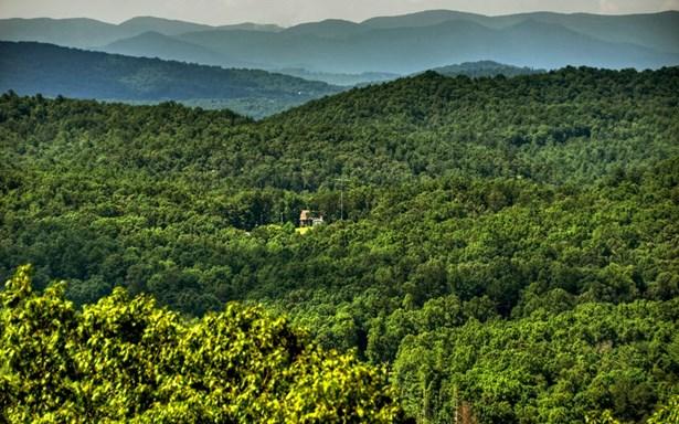 29 Scouts Overlook Lane, Morganton, GA - USA (photo 2)