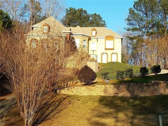 405 Carondelett Cove, Atlanta, GA - USA (photo 2)
