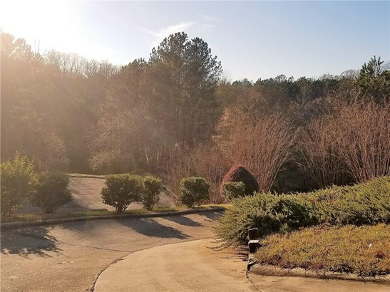 405 Carondelett Cove, Atlanta, GA - USA (photo 3)