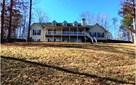 307 Vista Rdg., Blairsville, GA - USA (photo 1)