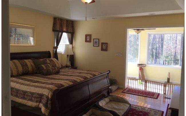 307 Vista Rdg., Blairsville, GA - USA (photo 5)