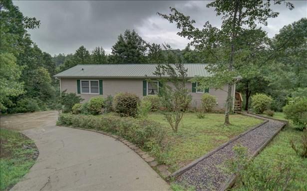 330 Porter Place, Blairsville, GA - USA (photo 2)