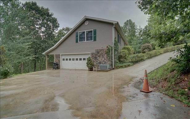 330 Porter Place, Blairsville, GA - USA (photo 3)