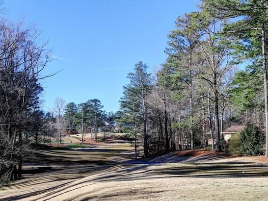 4275 Fairgreen Drive Ne, Marietta, GA - USA (photo 5)