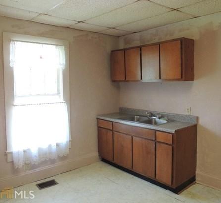 1448 Hosea Williams Dr, Atlanta, GA - USA (photo 3)