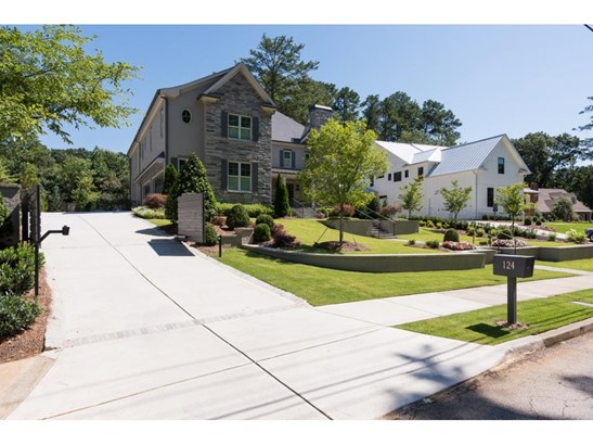 124 Interlochen Drive, Atlanta, GA - USA (photo 3)