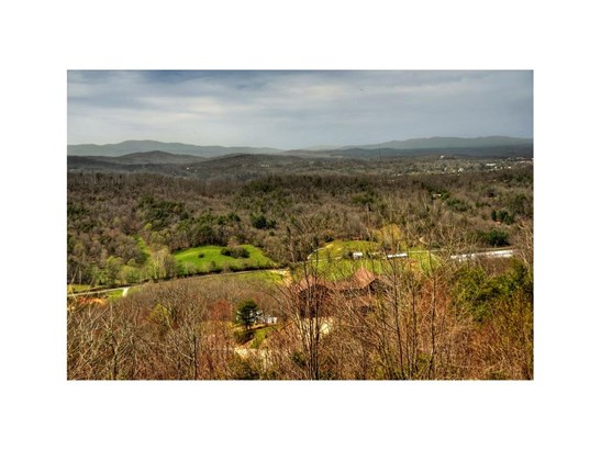 539 Deercrest Overlook, Blue Ridge, GA - USA (photo 3)