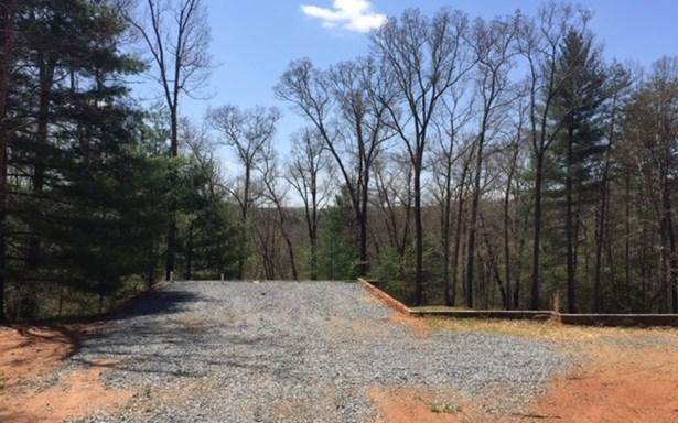 Lot 3 Wolf Creek Estates, Mineral Bluff, GA - USA (photo 4)