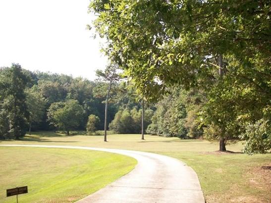 321 Puckett Creek Road, Canton, GA - USA (photo 1)