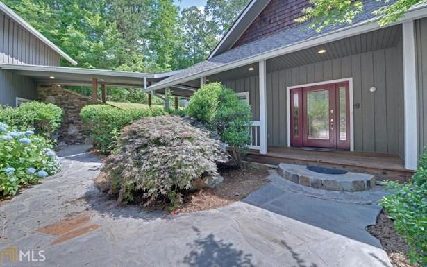 34 Barn Inn Rd, Lakemont, GA - USA (photo 3)