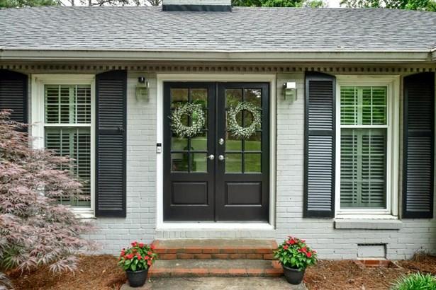 1655 Old Spring House Lane, Dunwoody, GA - USA (photo 2)