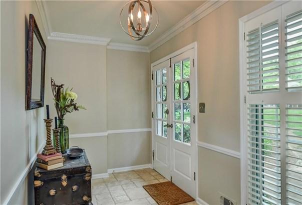 1655 Old Spring House Lane, Dunwoody, GA - USA (photo 3)