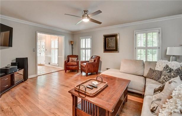 1655 Old Spring House Lane, Dunwoody, GA - USA (photo 5)