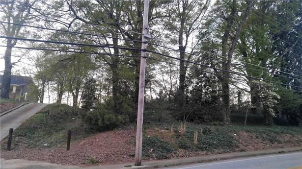 2011 Browns Mill Road Se, Atlanta, GA - USA (photo 1)