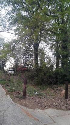 2011 Browns Mill Road Se, Atlanta, GA - USA (photo 2)