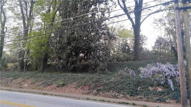 2011 Browns Mill Road Se, Atlanta, GA - USA (photo 3)
