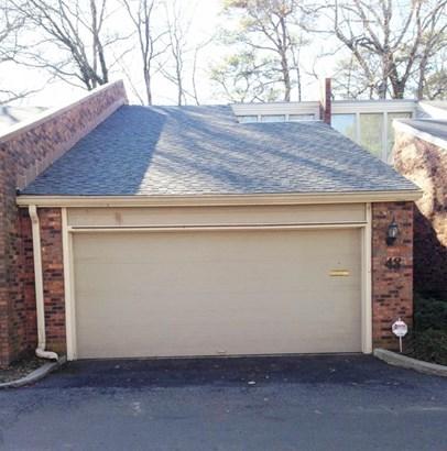 2100 Howell Mill Road Nw 48, Atlanta, GA - USA (photo 1)