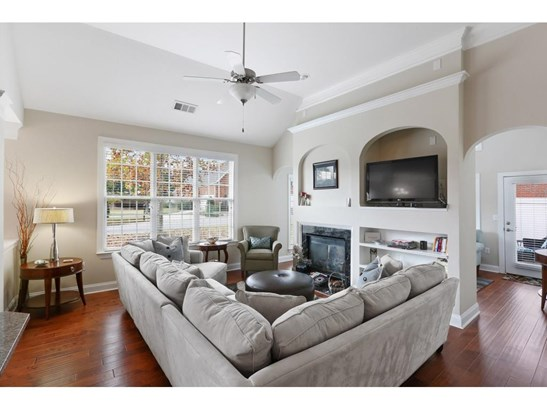 5510 Villa Lake Court, Suwanee, GA - USA (photo 5)