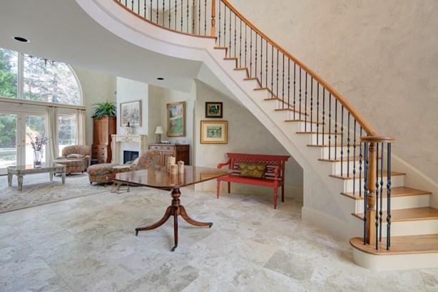 1215 Greatwood Manor, Alpharetta, GA - USA (photo 2)