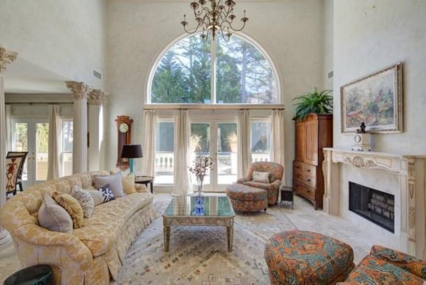 1215 Greatwood Manor, Alpharetta, GA - USA (photo 3)
