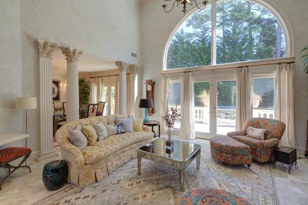 1215 Greatwood Manor, Alpharetta, GA - USA (photo 4)