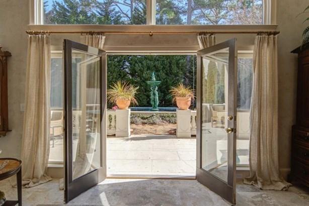 1215 Greatwood Manor, Alpharetta, GA - USA (photo 5)