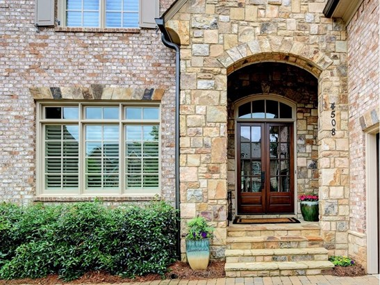 4508 Oakside Point, Marietta, GA - USA (photo 2)