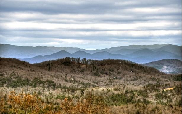 86 Scouts Overlook Lane, Morganton, GA - USA (photo 2)