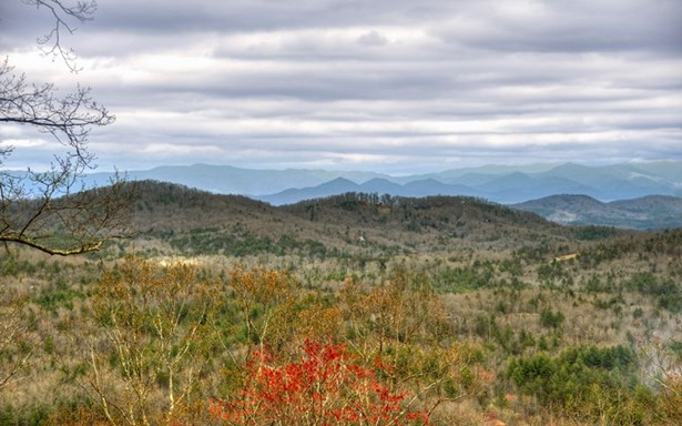 86 Scouts Overlook Lane, Morganton, GA - USA (photo 5)