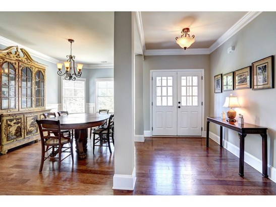 3560 Ridge Grove Trail, Suwanee, GA - USA (photo 4)
