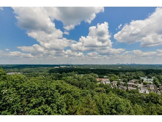2950 Mount Wilkinson Parkway Se 509, Atlanta, GA - USA (photo 3)