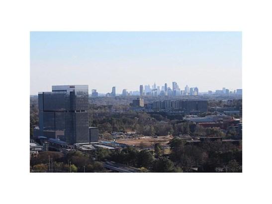 4561 Olde Perimeter Way 2401, Atlanta, GA - USA (photo 3)