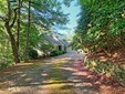 92 Cabana Ln, Lakemont, GA - USA (photo 1)
