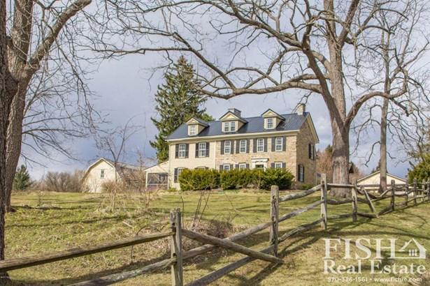 1596 Pond Road, Muncy, PA - USA (photo 1)