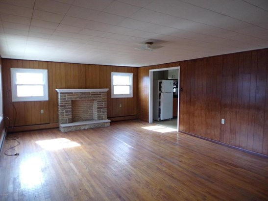 2451 Eagle Valley Drive, Mill Hall, PA - USA (photo 1)
