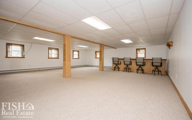 110 Oak Ridge Lane, Mill Hall, PA - USA (photo 2)