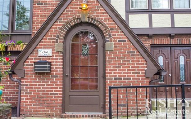 1514 Packer Street, Williamsport, PA - USA (photo 2)