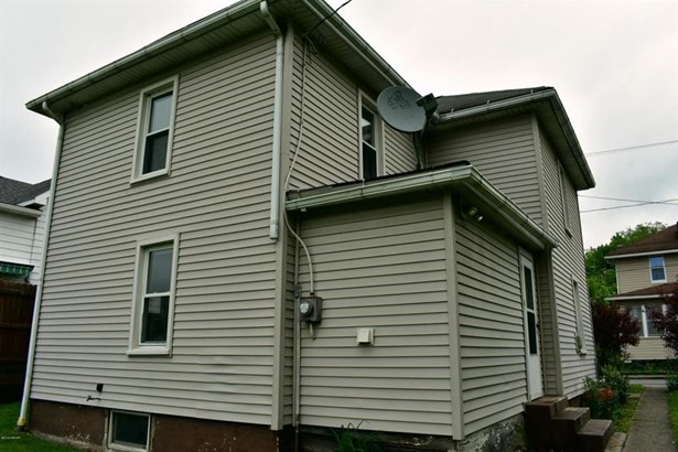 123 Dewey Street, Mill Hall, PA - USA (photo 3)