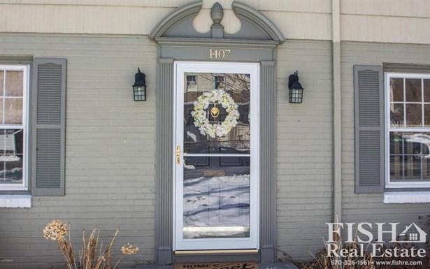 1407 Hepburn Street, Williamsport, PA - USA (photo 5)