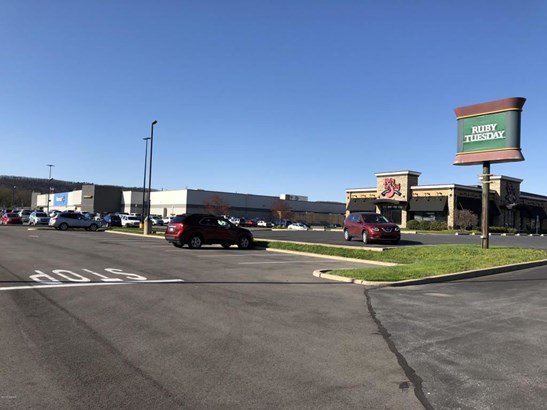 200 Hogan Boulevard, Mill Hall, PA - USA (photo 3)