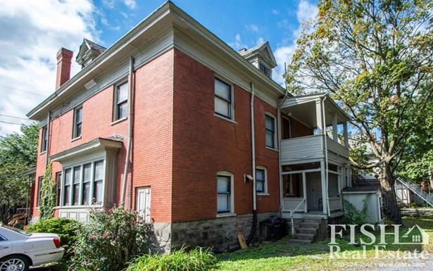 820 W 3rd Street, Williamsport, PA - USA (photo 2)