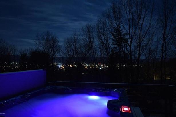 2 Woodlyn Terrace, Williamsport, PA - USA (photo 5)