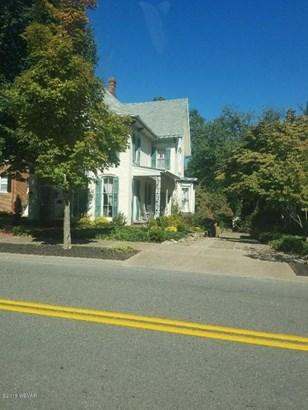 111 W Water Street, Lock Haven, PA - USA (photo 1)