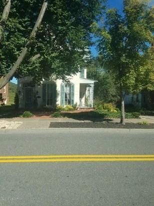 111 W Water Street, Lock Haven, PA - USA (photo 2)