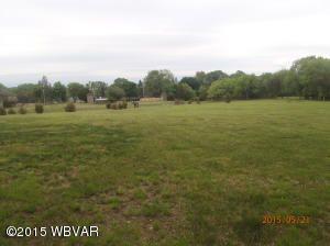 2071 Baus Road, East Greenville, PA - USA (photo 2)