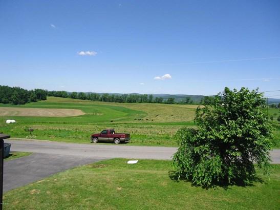 2833 Buck Hill Road, Muncy, PA - USA (photo 3)